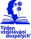 Týden vzdělávání dospělých 2012